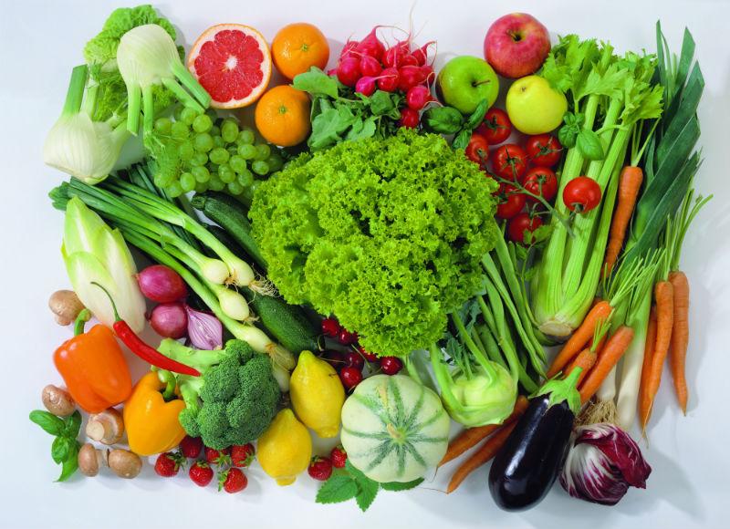 Белково-витаминная диета для похудения: правила, меню
